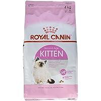 Royal Canin - Rc Kitten 4 Kg.