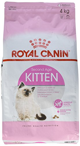 royal-canin-kitten-food-36-dry-mix-4-kg