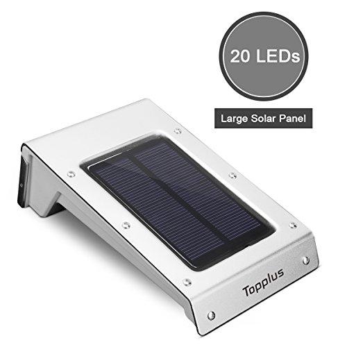 grande-topplus-brillante-20-led-exterior-solar-sensor-de-movimiento-luz-on-bateria-de-li-intercambia