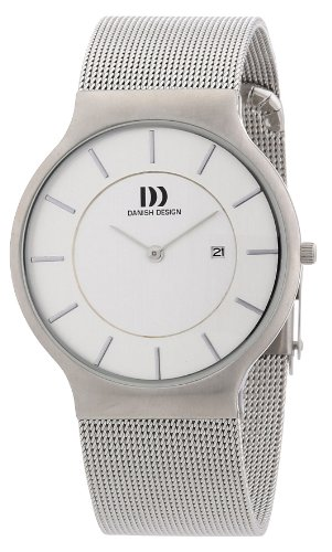 Danish Design Gents Watch 3314246