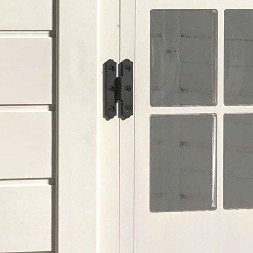 Zoom IMG-1 casette garden cottage evo 100