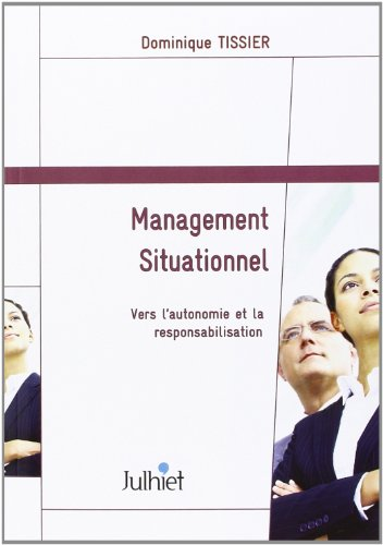 Management situationnel