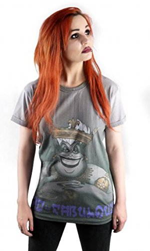 cosmic-camiseta-basico-cuello-redondo-para-mujer-negro-small