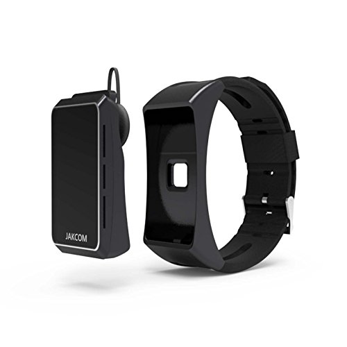 byd-bluetooth-kopfhorer-40-smartwatch-earphone-fitness-tracker-armband-ip55-oled-uhr-aktivitatstrack