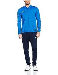 Nike Academy16 Knt Tracksuit 2 Veste et pantalon pour homme