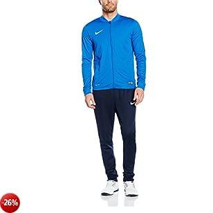 2 Tuta Seguiprezzi E Knt Nike Pantaloni Academy16 Tracksuit It Ptc5q Eaw7Hdq