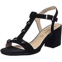 9f4bc25f2 Amazon.es  d chicas zapatos