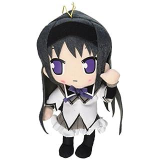 Great Eastern Official Puella Magi Madoka Magica: Homura Akemi 8