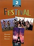 Festival 2 - Livre de l'élève
