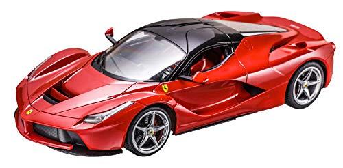 Mondo - 63263 - Voiture Radiocommandé - Ferrari Laferrari - Echelle 1/14