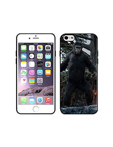 dawn-of-the-planet-of-the-apes-iphone-6s-plus-case-cartoon-pattern-iphone-6s-plus-case-hard-kunststo