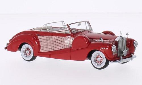 rolls-royce-plateado-wraith-rojo-1954-modelo-de-auto-modello-completo-matrix-143
