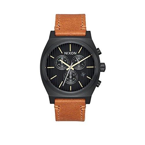 orologio-uomo-nixon-a1164-2664-00
