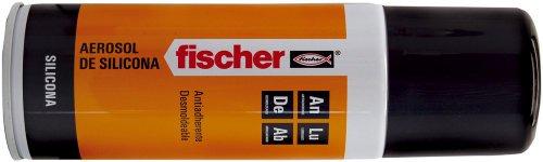 fischer-98673-aerosol-silicona-transparente