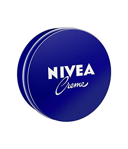Nivea Creme Hautpflege für den ganzen Körper
