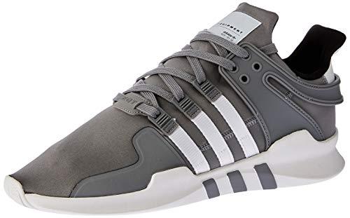 Adidas Originals Equipment Support ADV Herren Sneaker