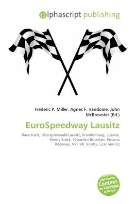 EuroSpeedway Lausitz