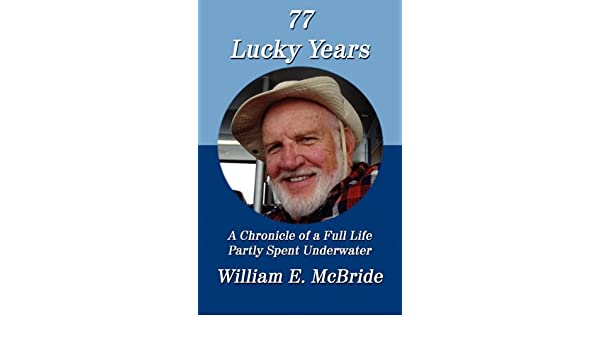 77 Lucky Years