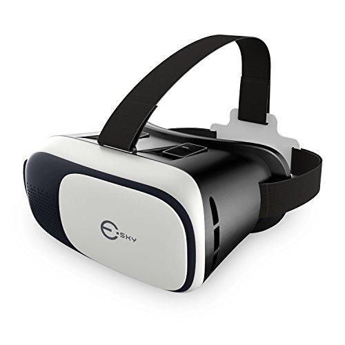 esky-es-vr01-occhiali-realta-virtuale-3d-vr-colore-nero