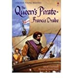 [(Francis Drake)] [Author: Sarah Courtauld] published on (November, 2007)