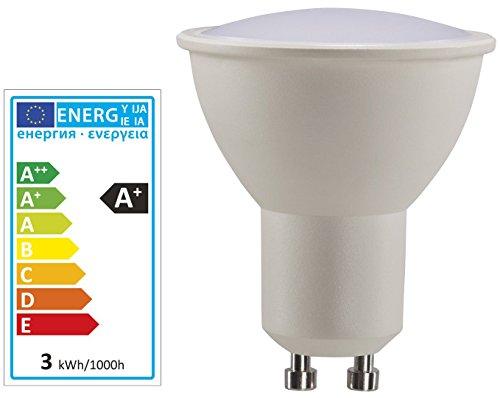 livarno-luxr-led-lampe-3w-22w-210-lm-gu10-2700-k-warmweiss