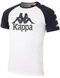 Kappa - T-shirt - Homme