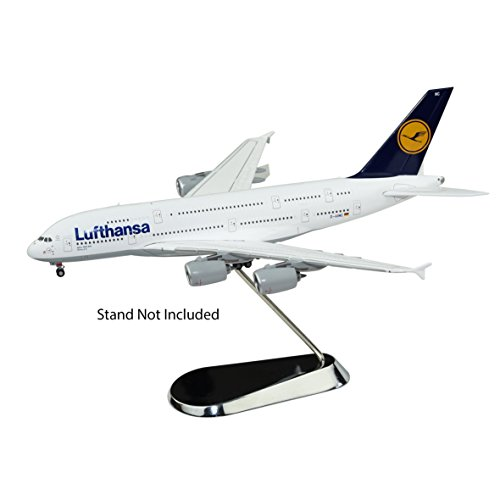 gemini-jets-airbus-a380-800-luthansa-diecast-scale-1400