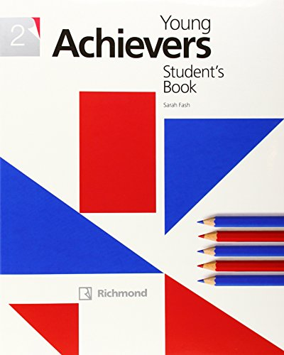 YOUNG-ACHIEVERS-2-STUDENTS-BOOK-9788466818056