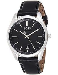 Hugo Boss Watch 1513729