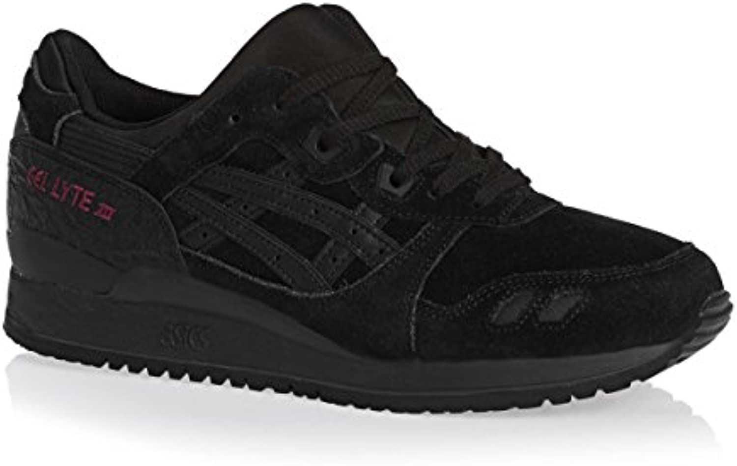 Asics - Gel Lyte III Limited Edition - Sneakers Unisex  -
