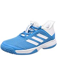 f5085b6bffbd0b Amazon.co.uk  adidas - Tennis Shoes   Sports   Outdoor Shoes  Shoes ...