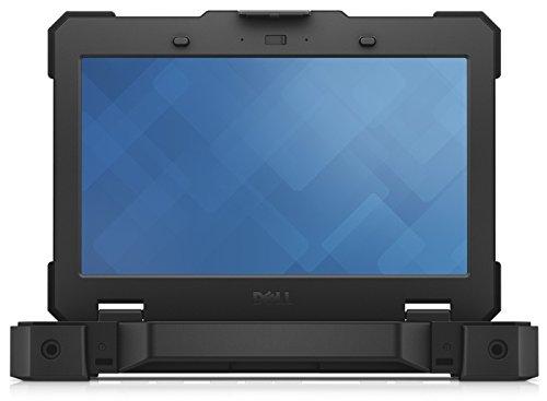 DELL LATITUDE 14 RUGGED EXTREME - 7404 I7 4650U 1.7GHZ 8GB 1600MHZ HD 720P TOUCH 256GB SSD DVDR KX0022