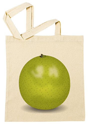 agrume-cotton-borsa-della-spesa-riutilizzabile-cotton-shopping-bag-reusable