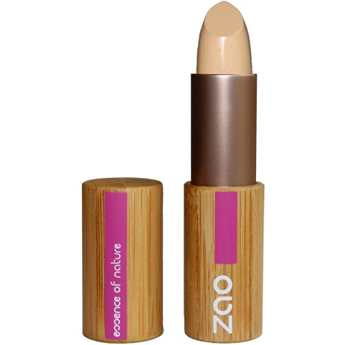 zao-concealer-492-cover-stick-beige-in-a-refillable-bamboo-container-certified-bio-ecocert-cosmebio-
