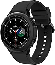 Spigen Liquid Air Armor Case Designed for Galaxy Watch 4 (46mm) - Parent