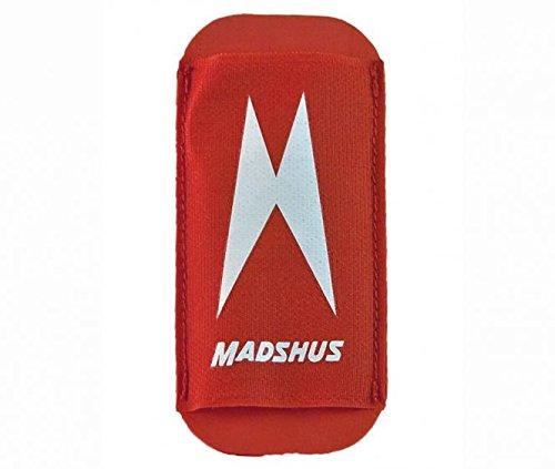 Madshus Ski Strap Racing Skifix - rot - 1837000.1.1.1SIZ