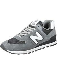 50e4a3a9b368 Suchergebnis auf Amazon.de für  New Balance - 50   Sneaker   Herren ...