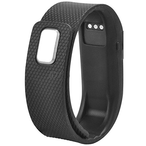 Sport Bluetooth Smart-Sync-Armband