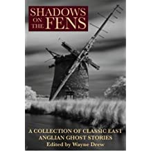 Shadows on the Fens