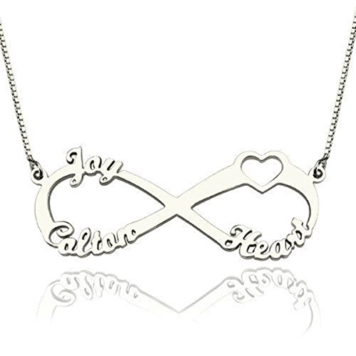 925-sterling-silve-family-name-necklace-pendant-infinity-love-heart-custom-made-with-3-names-silver