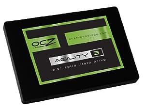 OCZ AGT3-25SAT3-60G Agility 3 HardDisk