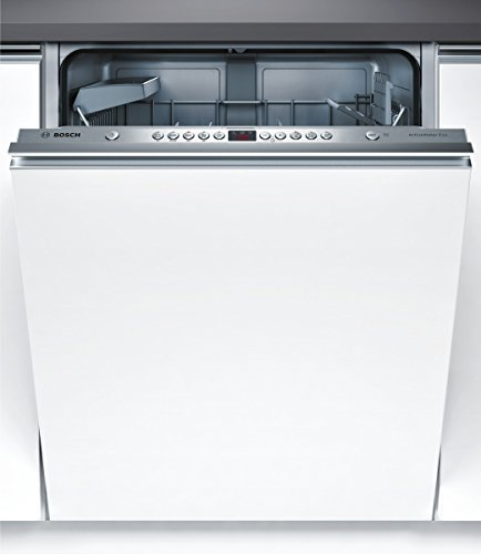 bosch-4-n31eu-serie-6-lavavajillas-vollint-egriert-a-262-kwh-ano-13-mgd-aqua-sensor-automatico-progr