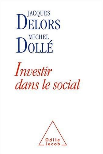 investir-dans-le-social