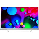 "TV LED 49"" Philips 49PUS6482, 4K Ultra HD, Smart TV, Android?"