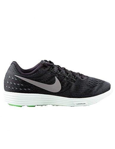 Nike Lunartempo 2 LB