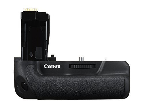 Canon BG-E18 Batteriegriff für EOS 750D / 760D