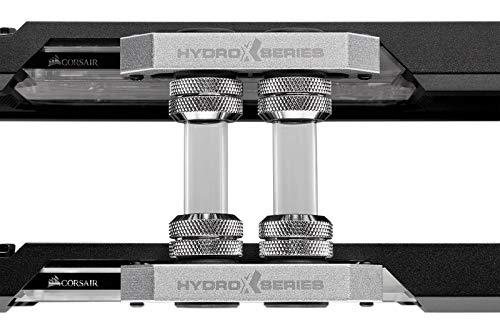Corsair Hydro X Series XT Hardline 12mm Multicard Kit -