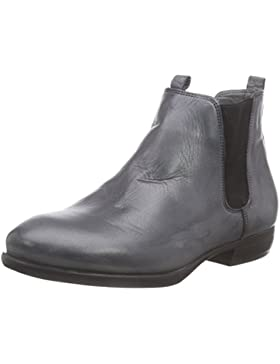 Inuovo STALKER Damen Chelsea Boots