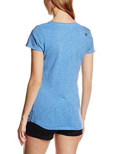 Brunotti T-shirt Bedia, Femme, T-Shirt Bedia Cielo