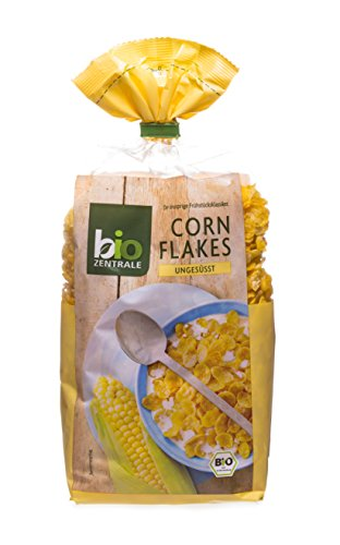 biozentrale-cornflakes-3er-pack-3-x-250-g
